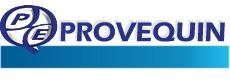 Provequin S.A.